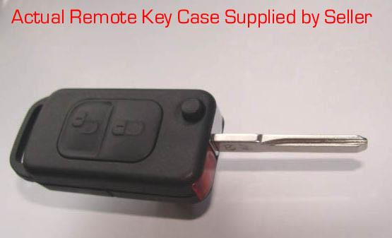 Bert Rowe's-A-class W168 info  Hazard warning, car keys, re