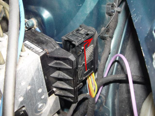 Dsc on Servo Drive Wiring