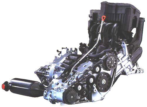 Many Thanks Stefan I Have Already Passed Your Email On To John In Australia Who Is Suffering A Similar Problem Knows It May Also Point Him The: Mercedes Benz A160 Engine Diagram At Mazhai.net
