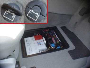 Mypage 14 on how much is a fuse box for car