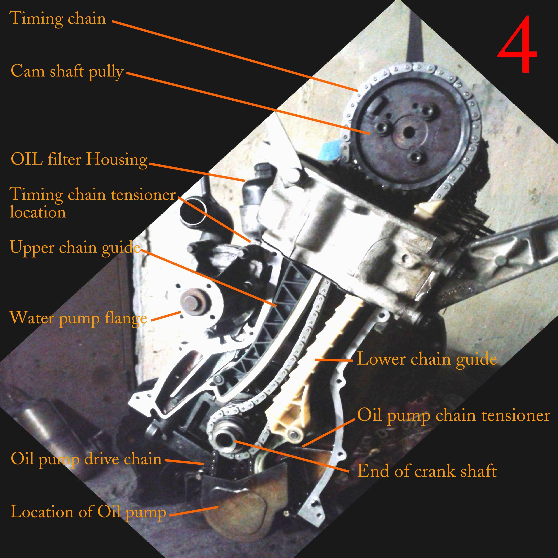 Service manual 1996 mercedes benz s class cam timing for Mercedes benz timing belt