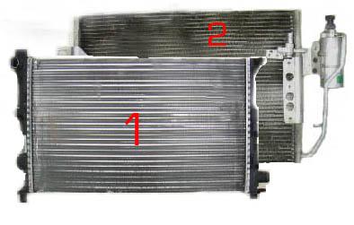 bert rowe 39 s mercedes benz 39 a 39 class info air conditioning re gassing. Black Bedroom Furniture Sets. Home Design Ideas