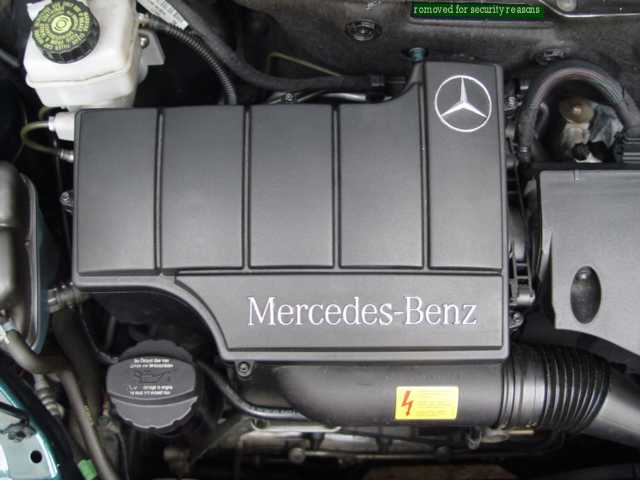Mercedes a160 oil filter location mercedes benz wiring for Mercedes benz oil change interval