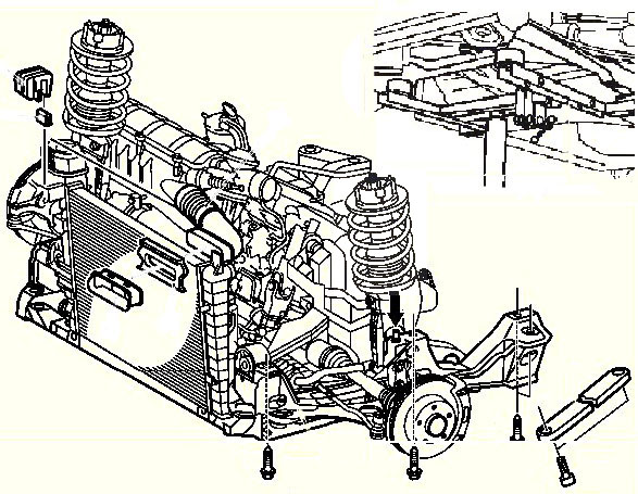 e320 engine diagram trusted wiring diagrams u2022 rh sivamuni com
