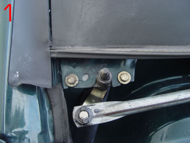 Wiring Diagram Besides 7 Pin Trailer Plug Wiring Diagram In Addition 7