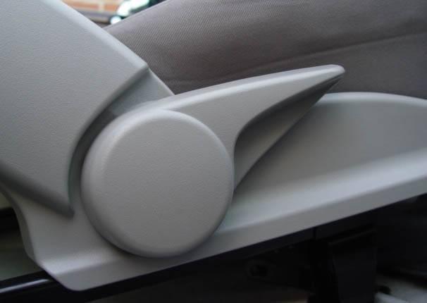 protector com seat dp black armour amazon mercedes seats towel replacement benz