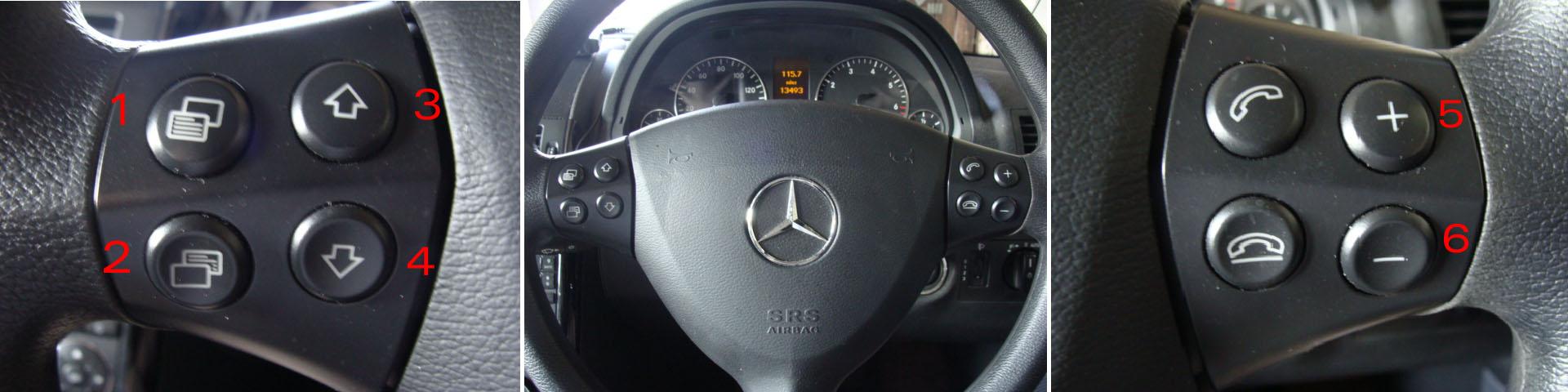 bert rowe lofty s homepage a class info w169 instrument cluster rh aclassinfo co uk Mercedes-Benz A-Class mercedes w169 workshop manual pdf