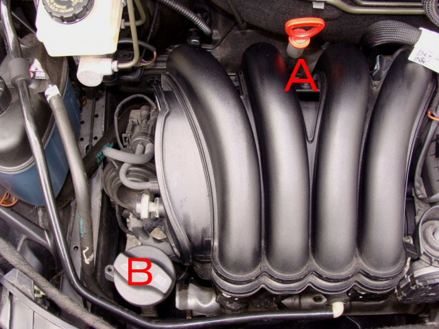 Mercedes a160 oil filter location mercedes benz wiring for How much is a mercedes benz oil change