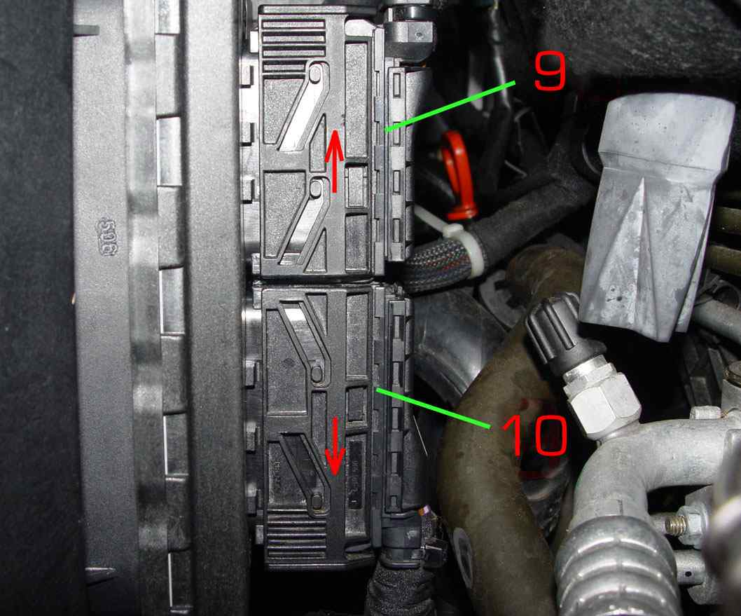 pontiac bonneville wiring diagram with 2001 Oldsmobile Intrigue Spark Plug Location V6 on ShowAssembly in addition Buick Fuel Pressure Diagram besides  besides 97 Olds 88 Fuel Pump Wiring Diagram besides Autocar Ignition Fuse Box.